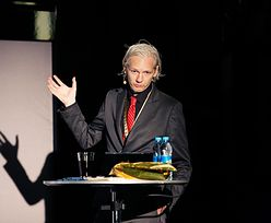 WikiLeaks publikuje prywatne maile dyrektora CIA