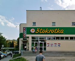 """Stokrotka i Polomarket stworzą """"Polskie Supermarkety"""""""