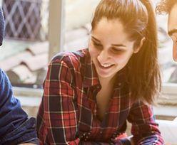 Praca dla studenta na wakacje — jak szukać, aby nieźle zarobić i zdobyć doświadczenie?