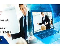 I konkurs w ramach Działania 3.3. Programu Operacyjnego Polska Cyfrowa 2014-2020