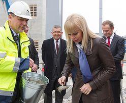 Tauron uruchamia inwestycję za ponad pół miliarda złotych