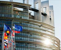 Współpraca gospodarcza UE z USA. Będą mniejsze ograniczenia?