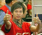 UE: Chińczycy okradli nas czosnkiem