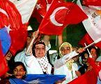 Turcja: Wybory dobre dla gospodarki