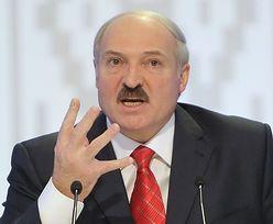 Kryzys na Białorusi. Łukaszenka: Do tej pory z niego nie wyszliśmy