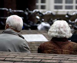 Reforma emerytalna. Zieleniecki: przejście na emeryturę powinno być decyzją ubezpieczonego