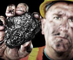 Tauron ma zgodę na przejęcie Katowickiego Węgla. Na kopalniach traci ponad 200 mln zł rocznie