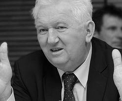 Andrzej Turski nie żyje. Miał 70 lat