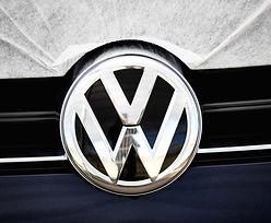 Ugoda VW z resortem sprawiedliwości USA. Koncern zapłaci 4,3 mld dol.