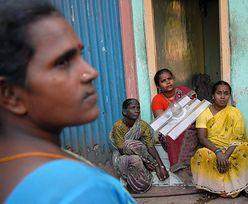 Indie uciekają przed cyklonem. Już 22 osoby zginęły