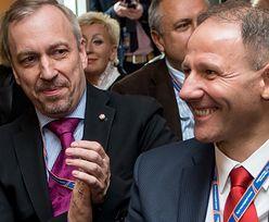 Taśmy PO. Ludzie Protasiewicza przekupywali delegatów?