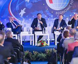 Największe polskie Forum Ekonomiczne zakończone