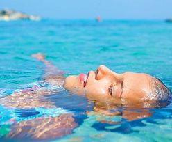 Kiedy pieniądze zamiast urlopu? Co jeśli zachorujemy podczas wypoczynku?