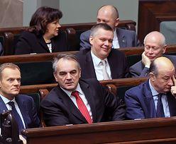Polska polityka. Takie listy dostają posłowie od wyborców