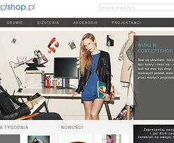 Młodzi projektanci w Wirtualnej Polsce. Portal uruchamia sklep