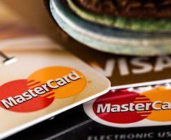 Większe zakupy bez PIN-u. Wyższy limit płatności zbliżeniowych