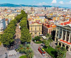 Barcelona chce mieć własną monetę