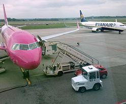 Katowice Airport coraz popularniejsze. Rozbuduje główny terminal