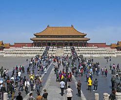 Chińską gospodarkę czeka rewolucja. Koniec ze zwiększaniem zadłużenia?