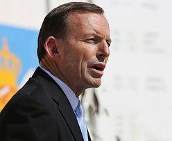 Walka z terroryzmem. Australia zaostrzy przepisy dotyczące obywatelstwa