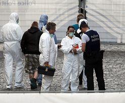 Strzelanina w Brukseli. Zmarła czwarta ofiara ataku w Muzeum Żydowskim