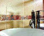 Ceramika na ścianie. Do wyboru do koloru