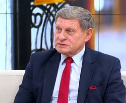 """Prof. Balcerowicz studzi entuzjastyczną ocenę polskiej gospodarki. """"Finanse wymagają naprawy"""""""