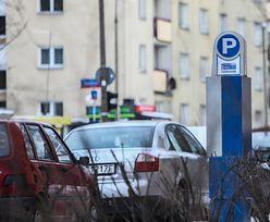 Drogie parkowanie w miastach. Godzina może kosztować nawet 10 zł