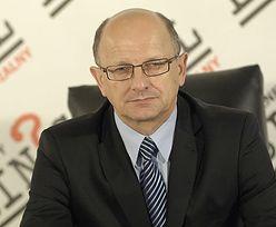 Prezydent znów wygrywa pewnie w Lublinie