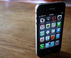 iPhone 5 we wrześniu? Ma być smuklejszy i większy