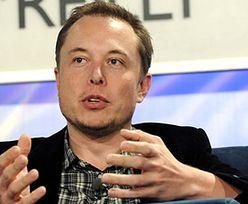 SpaceX chce wysłać ludzi na Marsa. Powinno się udać już za dwa lata