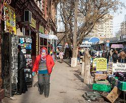 Sankcje dla Rosji. Nasi wschodni sąsiedzi nie odczuwają ich wpływu