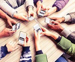 Bankowość w kieszeni coraz bardziej popularna. BLIK chwali się 33 mln transakcji