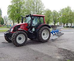 Używane maszyny rolnicze - dlaczego warto je kupować?