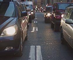 Comarch stworzy aplikację, która pomoże w parkowaniu