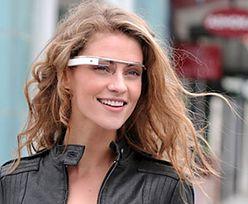 Wearable devices. Gadżety czy przyszłość?