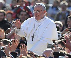 Amerykańscy katolicy zadowoleni z wyboru papieża Franciszka