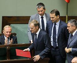 Wyborcza kiełbasa Donalda Tuska będzie kosztowała nas blisko 2,7 miliarda złotych