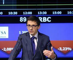 Ponad 700 złotych zysku na akcjach PHN. Będzie więcej?