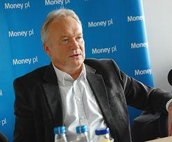 Prezes Neckermann: Dreamliner zrewolucjonizował polską turystykę