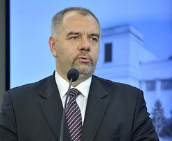 Wybory samorządowe. Będzie debata kandydatów na prezydenta stolicy?