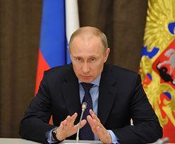 Pokojowa Nagroda Nobla. Putin wśród zgłoszonych kandydatów