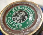 Kawa w butelkach zdobywa chiński rynek