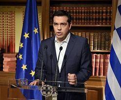 Kryzys finansowy w Grecji. Komu Grecy są winni pieniądze?