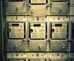 PSE zapłaci za nieużywanie energii. Spółka Energi wygrała przetarg