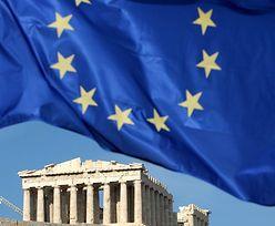 Kryzys w Grecji zmusił do powrotu 180 tysięcy albańskich emigrantów