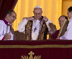 Stolica Apostolska tonie w długach. Franciszek poradzi sobie z nimi?