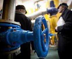 Inżynierowie z Gliwic wymyślili rozwiązanie dla wodociągów przyszłości