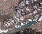 Korea Północna zamknęła reaktor