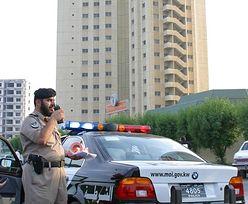 W Kuwejcie wykonano wyroki śmierci na trzech skazańcach